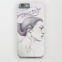 315 iPhone 6 Slim Case