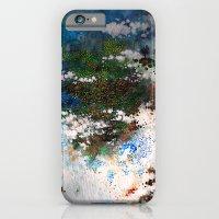 Isle of Skye iPhone 6 Slim Case
