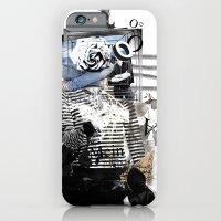 OOO iPhone 6 Slim Case