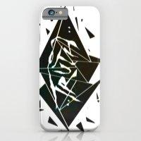 Truth iPhone 6 Slim Case