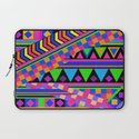 NEON Laptop Sleeve