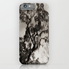 Wise Old Tree 2 Slim Case iPhone 6s