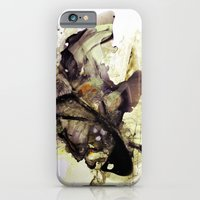 Pragmatic Conflict iPhone 6 Slim Case