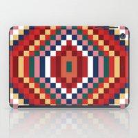 Cyrusian  iPad Case