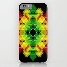 LNE #2 iPhone 6s Slim Case
