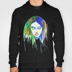 Sadness is a Blessing Hoody