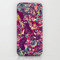 Species iPhone 6 Slim Case