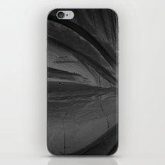 Eye of the Monster iPhone & iPod Skin
