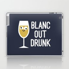 And The Next Thing Vino… Laptop & iPad Skin