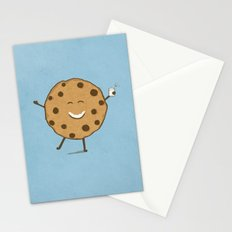 I Got Milk Stationery Cards