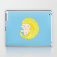 Troll Laptop & iPad Skin