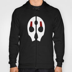 Knights of the Old Republic 2 Hoody