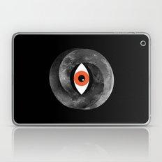 Eternal eye Laptop & iPad Skin