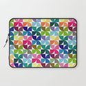 Montparnasse (2010) Laptop Sleeve