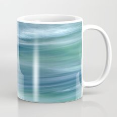 AQUA VITA dyptych, part II Mug