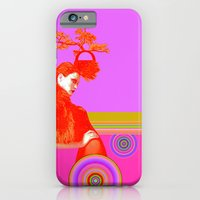 iPhone Cases featuring your beautiful bonsai by Robert Alan