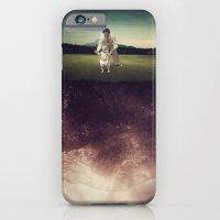 Bold iPhone 6 Slim Case