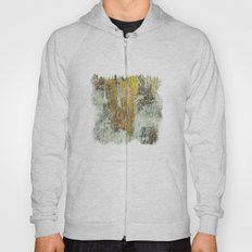 Complexity Hoody