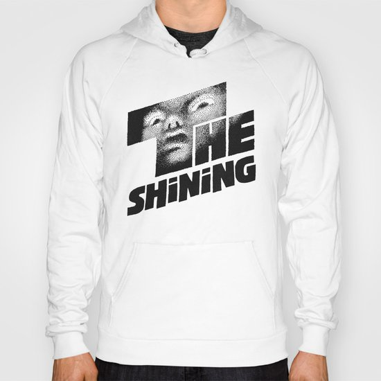 The Shining Hoody
