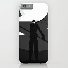 Scott Risingfall iPhone 6s Slim Case