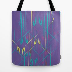 Dandy  Tote Bag