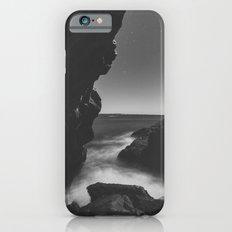 Orion Coast Slim Case iPhone 6s