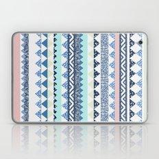 MOEMA COTTON CANDY Laptop & iPad Skin