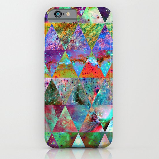 ▲ ☆ ▲ iPhone & iPod Case
