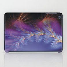 Elegance 3 iPad Case
