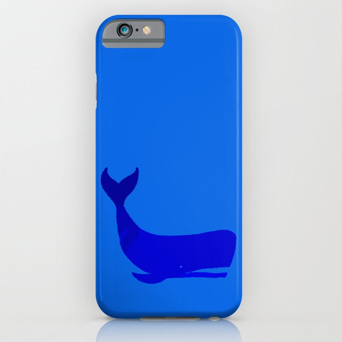 whale iphone case whale iphone amp ipod by sense society6 9833