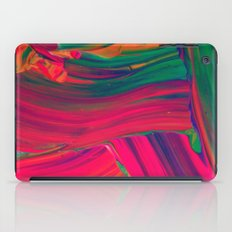 untitled iPad Case