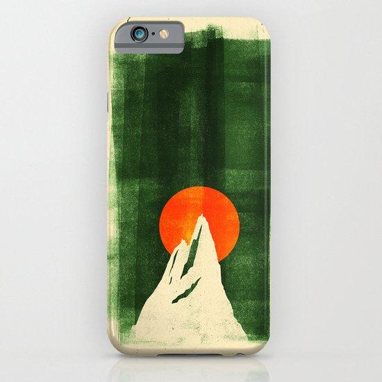LAND iPhone & iPod Case