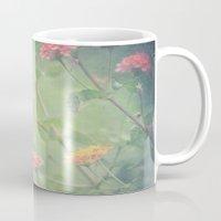Captivating Mug