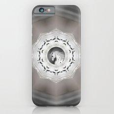 HORSE - Appaloosa Slim Case iPhone 6s