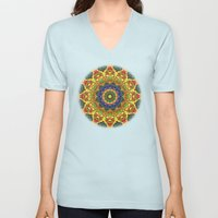 Be the Boho Unisex V-Neck