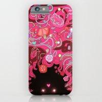 VOID iPhone 6 Slim Case