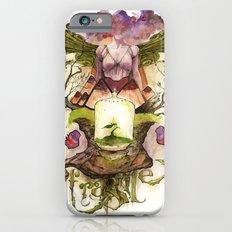 The Genesis iPhone 6 Slim Case