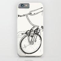 I. I Thought iPhone 6 Slim Case