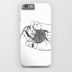 Ariadne iPhone 6s Slim Case