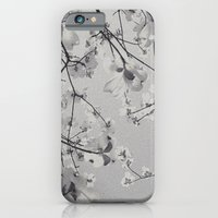 Dogwood 2 iPhone 6 Slim Case