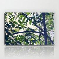 Jungle Love Laptop & iPad Skin