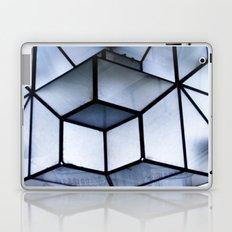 Actually a Streetlamp Laptop & iPad Skin