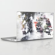 Drive It Like Youre Alre… Laptop & iPad Skin