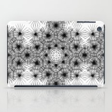 Needles iPad Case