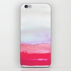 NM6 iPhone & iPod Skin