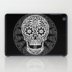 Diamo, Absolute iPad Case
