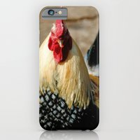 iPhone & iPod Case featuring Ready for My Close-up by Olive Coleman Photography