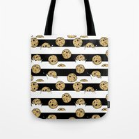 Have you lost your cookies?? Tote Bag