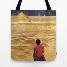 ANCIENTS Tote Bag