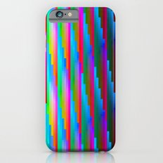 LTCLR13sx4cx2ax2a Slim Case iPhone 6s